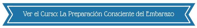 curso_preparacion_del_embarazo
