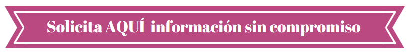 SOLICITUD_informaciono