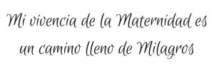 vivencia_maternidad