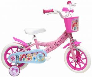 bici_niña