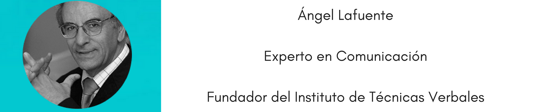 angel_lafuente1