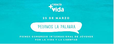 fundacion_mas_vida