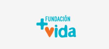 fundacion_mas_vida2