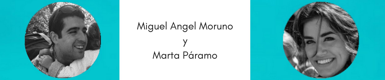miguel_Marta
