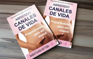 Abriendo Canales de Vida – Nuevo Libro